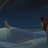 The Lion King / L'amour nous guidera (1994)