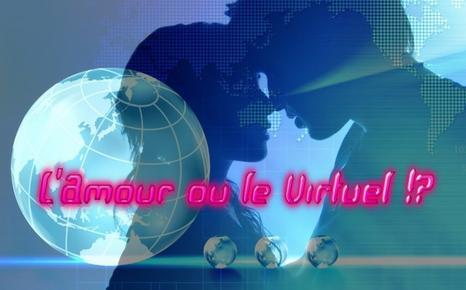 Prologue:L'amour ou le Virtuel !?