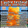 L'autre Festival