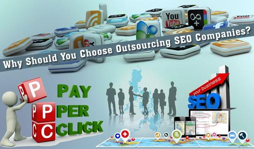 Why Should You Choose SEO Outsourcing Company ...
