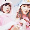 2NE1 - Last Farewell ♫ (2009)