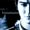 BONAMANA / Super Junior - BONAMANA ♫ (2010)