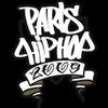 hip hop 2009