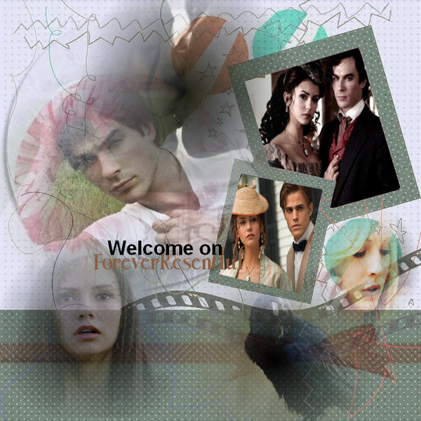 .Welcome.