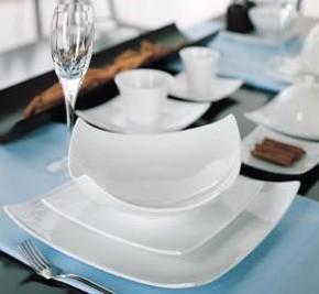 Blog de matable bienmise page 2 ma table la r gle de - Comment placer les verres sur une table ...