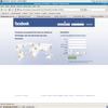 Internet : votre avis sur Facebook
