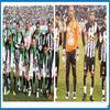 Ligue des champions africaine-2010