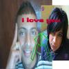 <3<3<3<3<3<3<3une vrai amour inchallah>>>>>>>>>>>>>>>>>>>>>>>>>>>