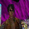 mon avatar principal sur SL- hamer Arado