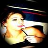 -> Nadine <-
