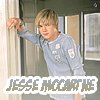 ♪ Jesse McCartney - Beautiful Soul