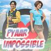 ♪ Pyaar Impossible - Pyaar impossible