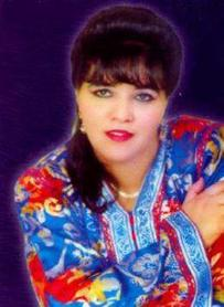 Rendez-vous le Samedi 25 Juin 2011 avec Fatima Tabaamrant au Festival Timitar 2011 à Agadir