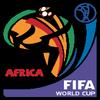 La coupe du monde de football de 2010