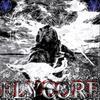 Logo Pour Flycore!