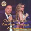 Cheba el HAOURIA / Cheba el Haouria (2009)