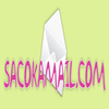 NOUVEAU : Sacokamail.com !