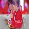 Justin Bieber Project