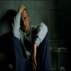 Dominic Purcell alias Lincoln Burrows