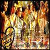 Les Pussycat Dolls pré-sélectionnés pour les Grammy 2010 !