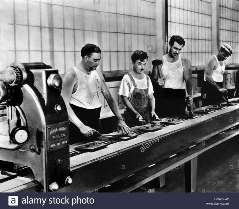 Reducer le duration del labor, un grave question in epoca de non-impleo massive