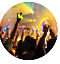 BIOGRAPHIE. Les années Giorgino (1993 - 1994). PHOTOS. CLIPS MUSICAUX.Création musicale inédite signé dfs. Mylène Farmer. MP4 VIDEO MUSIC : Désobéissance.