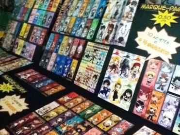 Expo manga pas japon expo love manga for Portent fairy tail