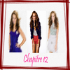 """ Pity, Audrina, you have more class than this"" ♥ Chapitre 12 ♥ >> I-Hate-Your-Eyes.Skyrock <<"