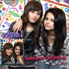 ____© Sublime Selenα x ____________________________._._...._______________ { • FαnBlog About Selenα Gomez • }________› O3 : Sα Best________________'_______________________________________''______ ~ Coup de ♥________________________________________________________________________