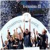CHAMPION 2009!!!!