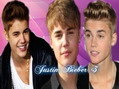 Justin Bieber♥ Copain de Selena Gomez <3