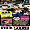 Paramore in ROCK SOUND