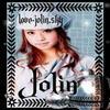 **~Jolin-MONTAGE~**
