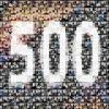 500 COMMZ
