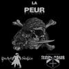 DeaD NoiZe & TemplardKor - La Peur