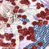 (¯`·..-»> Chapitre IV : Mais qui est Kei?... +++