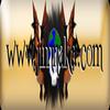 www.jimnaka.com