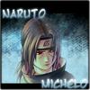 Pour Naruto Michelo