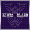 Tsubasa Reservoir Chronicle / Blaze (2005)