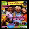 Gulli Le mag Hors-série 2  spécial grand galop.