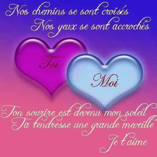 Merci Pour Ton Si Beau Cadeau Mon Coeur Tu Es Un Amour Et