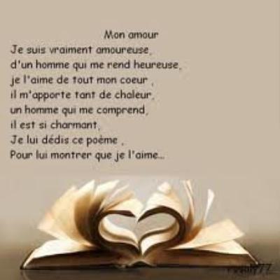 Merci Pour Ton Cadeau Mon Amour Monange653 Tu Es La Femme
