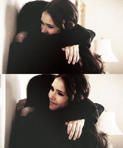 Les amitiés sincères sont plus fortes que tout.
