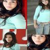 .  Vanessa Hudgens dans High School Musical 1 :  Gabriella Montez et elle ne font qu'un ! Elle est pas belle ?!  .