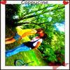 Cappucine