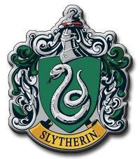Harry Potter Encyclopédie
