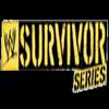 Resultat du survivor series 2009