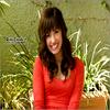 . Bienvenue sur Events-LOVATO, ta source d'actualité sur Demi Lovato ! .