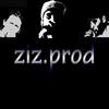 si je rap (SIROCCO feat avec TALEK et KILL) (2008)