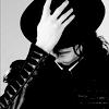 Michael Jackson - Je ne veux pas la fin de nous - EN FRANCAIS  (2OO9)